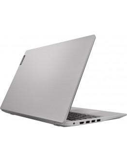 Лаптоп LENOVO S145-15IGM / 81MX001LBM
