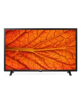 Телевизор LG 32LM6370PLA, 32 LED Full HD TV, 1920x1080, DVB-