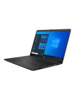 Лаптоп HP 250 G8 Dark Ash Silver, Pentium N5030(1.1Ghz, u