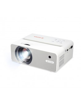 AOPEN Projector QH11 Mobile (powered by Acer), LCD