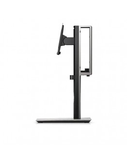 Монитор Dell OptiPlex Micro Form Factor All-in-One Stand (