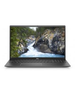 Лаптоп Dell Vostro 5502, Intel Core i7-1165G7 (12MB Cache