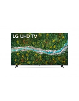 Телевизор LG 43UP77003LB, 43 4K IPS UltraHD TV 3840 x 2160,