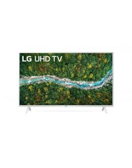 Телевизор LG 43UP76903LE, 43 4K IPS UltraHD TV 3840 x 2160,