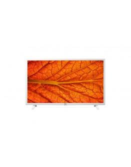 Телевизор LG 32LM6380PLC, 32 LED Full HD TV, 1920x1080, DVB-
