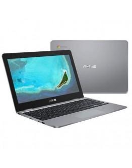 Лаптоп ASUS C223NA-GJ0055