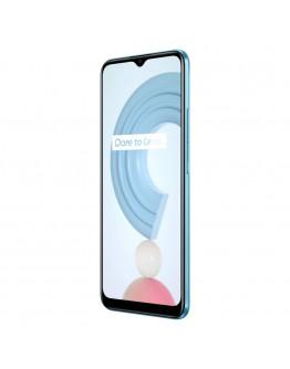 Смартфон REALME C21 3201 3G+32G /BLUE