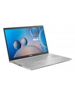 Лаптоп Asus X515JA-WB302T, Intel Core i3 1005G1(4 M Cache