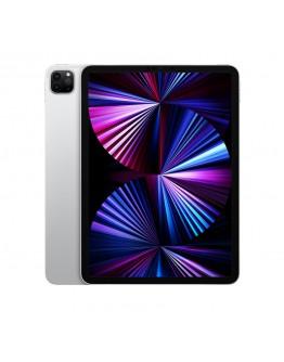 Таблет Apple 11-inch iPad Pro Wi-Fi 256GB - Silver