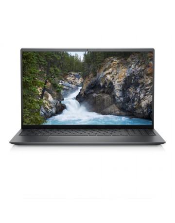 Dell Vostro 5515, AMD Ryzen 5 5500U, 15.6 FullHD (