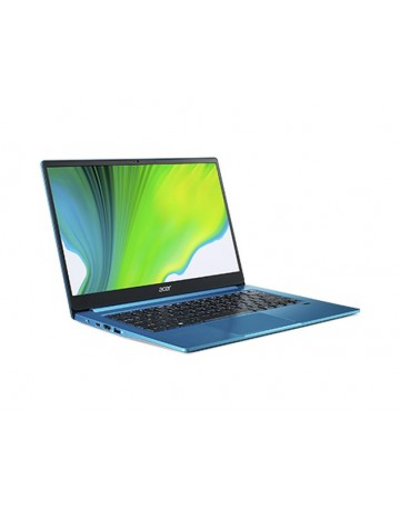 Acer Swift 3, SF314-59-72KF, Core i7 1165G7(up to