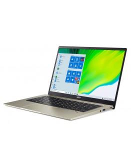 Лаптоп Acer Swift 1, SF114-34-C4KX, Celeron N5100 (1.1Ghz