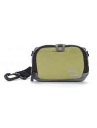 Чанти и калъфи за плейъри и камери (0)
