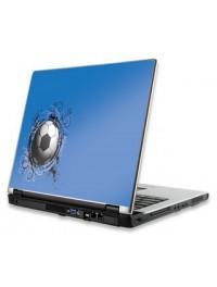 Фолиа за лаптоп (0)