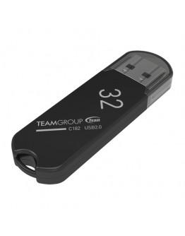 32G C182 USB2 TEAM