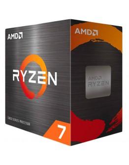 AMD CPU Desktop Ryzen 7 8C/16T 5700G (4.6GHz,