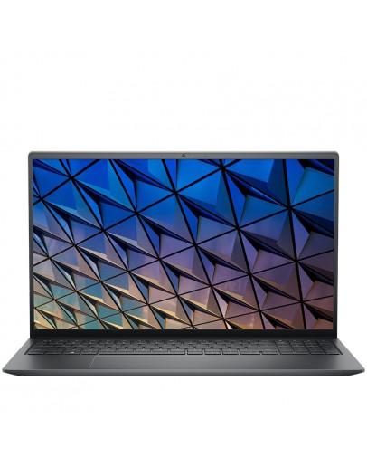 Лаптоп Dell Vostro 5510, Intel Core i5-11300H (8M Cache,
