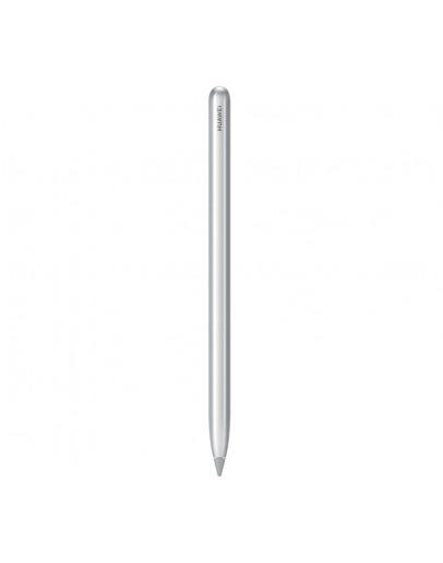 Таблет Huawei Pen, CD52, Sliver, 3.82V82mAh,Wireless char