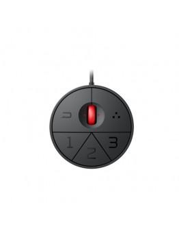 Монитор BenQ ZOWIE XS250, S-Switch for XL2411K, XL2546K, X