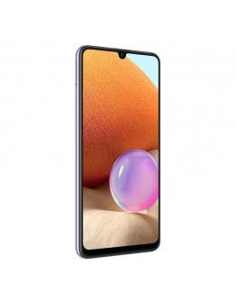 Смартфон Samsung SM-A325 GALAXY A32 128 GB, Octa-Core (2x2.