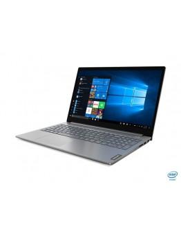 Лаптоп Lenovo ThinkBook 15 G2 Intel Core i7-1165G7 (2.8GH