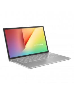 Лаптоп Asus VivoBook 17 X712EA-BX321, Intel Core i3-1115G