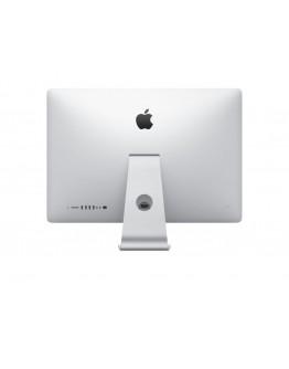 Лаптоп Apple 27-inch iMac Retina 5K: 6C i5 3.3GHz/8GB/512