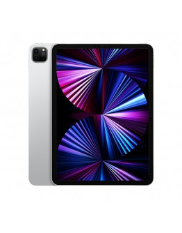 Таблет Apple 12.9-inch iPad Pro Wi-Fi + Cellular 512GB -