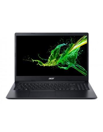 Лаптоп ACER A315-22-44A9