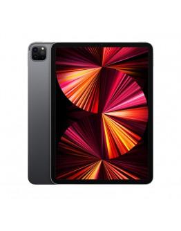 Таблет Apple 12.9-inch iPad Pro Wi-Fi + Cellular 1TB - Sp
