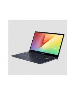 Лаптоп ASUS TM420IA-WB721R