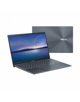 Лаптоп ASUS UX425EA-WB723R