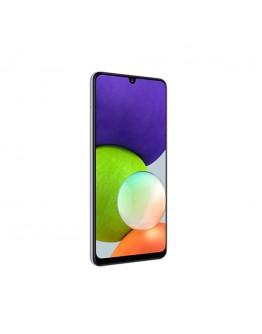 Смартфон Samsung SM-A225 GALAXY A22 128 GB, 4 GB RAM, 6.4,