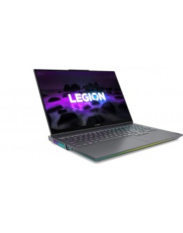 Лаптоп LENOVO LEGION 7 / 82N0009BM