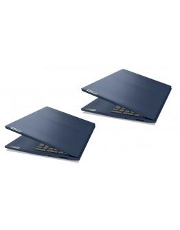 Лаптоп LENOVO IP3-15IML05 /81WB00EGBM