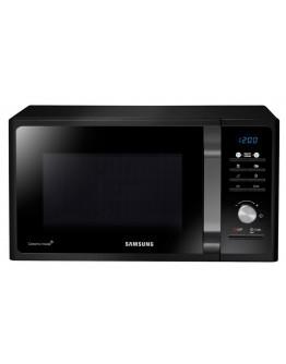 Samsung MS23F301TAK Microwave, 23l,