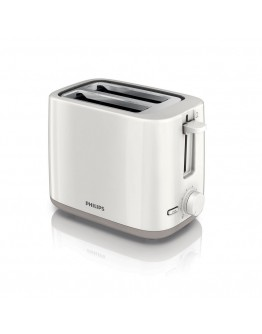 Philips Тостер Daily Collection  2 slot