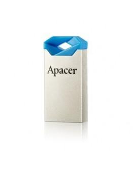 Apacer 16GB USB DRIVES UFD AH111 (Blue)