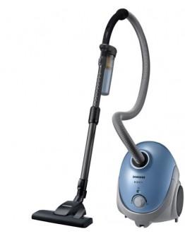 Samsung VCC52E5V36/BOL, Vacuum Cleaner,