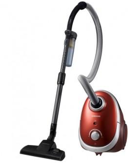 Samsung VCC54F5V3R/BOL, Vacuum Cleaner,