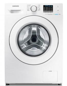 Samsung WF60F4E0W0W Washing Machine,