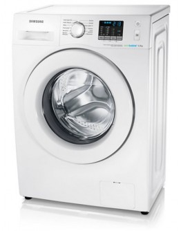 Samsung WF60F4E0W0W Washing Machine,