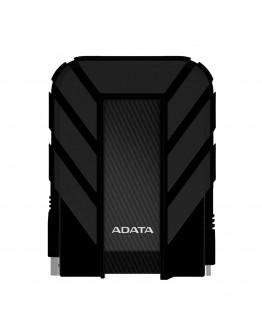 EXT 1T ADATA HD710P USB3.1 BLK