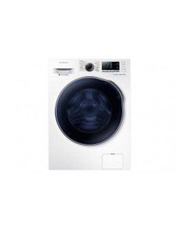 Samsung WD80J6410AW, Washing