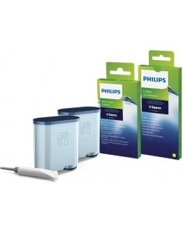 Philips Комплект за поддръжка