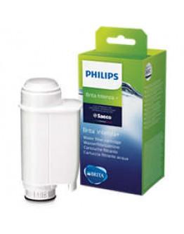 Philips Касета за филтриране