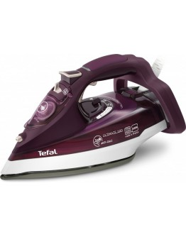 Tefal FV9650, Steam Irons, Ultimate 500