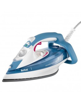 Tefal FV5350, Steam Irons, Aquaspeed