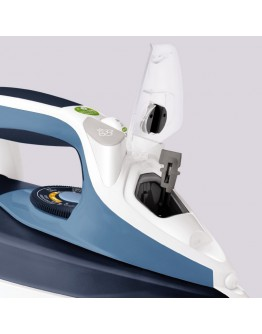 Tefal FV4880, Steam Irons, Ultragliss