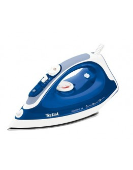 Tefal FV3730, Steam Irons, Maestro.